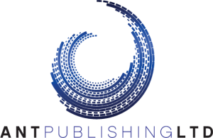 ANT Publishing Logo