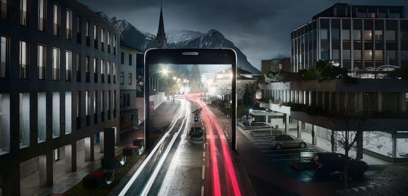 Telecom Liechtenstein