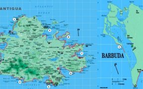Approved-Areas-Antigua-Barbuda-