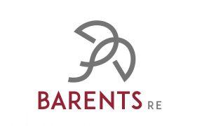 Barents Re