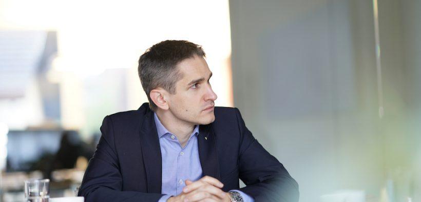 Thomas Naegele