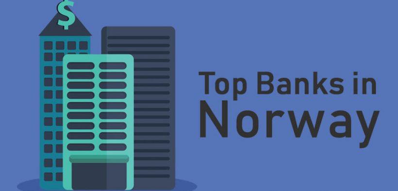 Norwegian banks