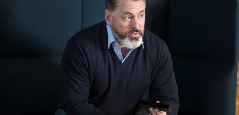 Martin Krantz