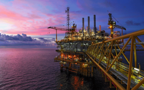 FUTURE TRENDS IN OFFSHORE