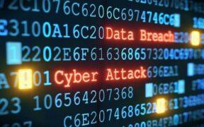 UK's Cybersecurity