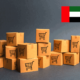 1. Exporting To Dubai – What You Need To Know