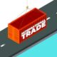 Types Of Risks In International Trade