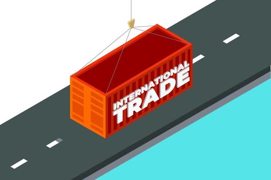Types Of Risks In International Trade