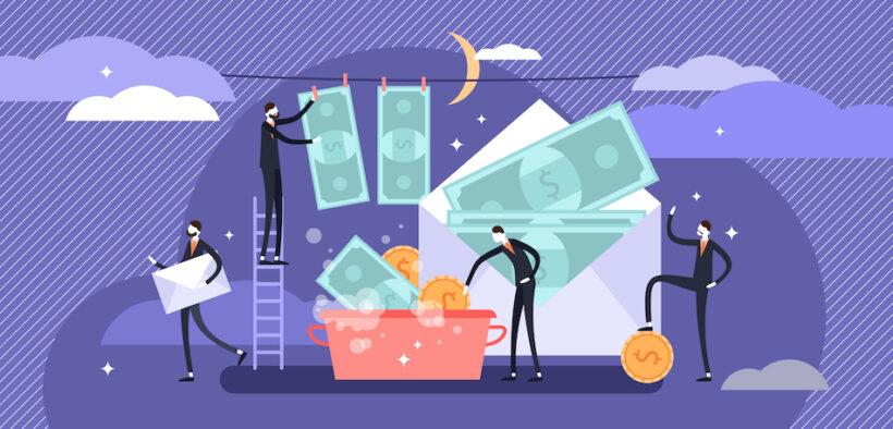 Fraud in Trade Finance