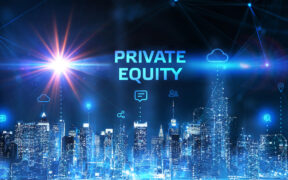 Why Are Private Fund Structures So Attractive To HNWI And Family Offices?