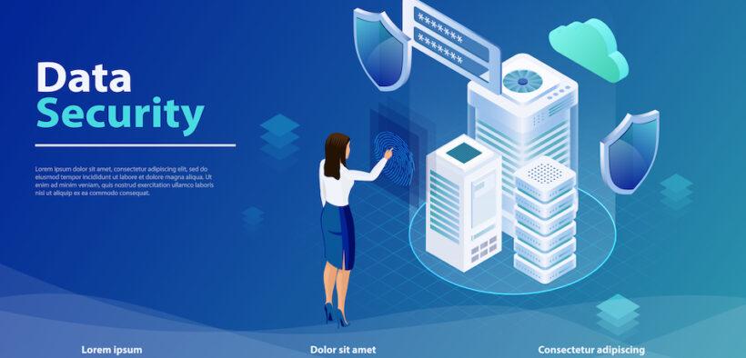 Bank Cyber Risk
